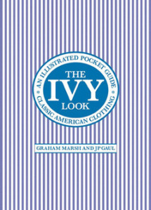 The-ivy-look