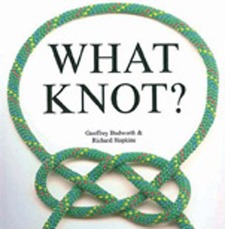 How-to-tie-knots-what-knot?