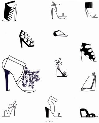 How-to-draw-shoes-sketch-shoes
