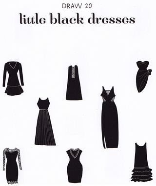 8-little-black-dress-drawings