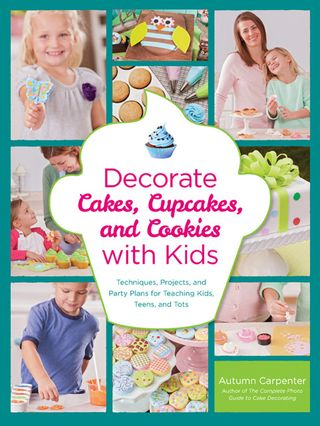 How-to-decorate-cupcakes-with-kids