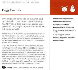 Recipe-for-figgy-buscuits-dog-cat