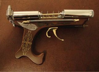 Steampunk-gun-tutorial-Won-Park