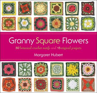 Granny-square-flower-patterns
