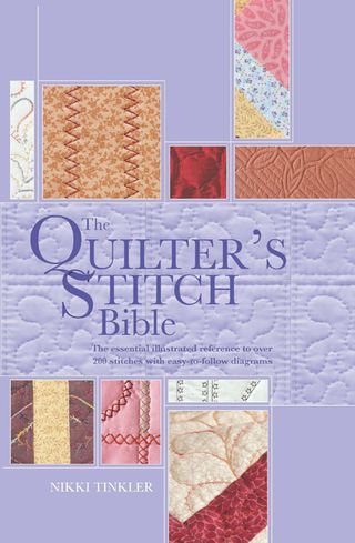 The-quilter's-stitch-bible