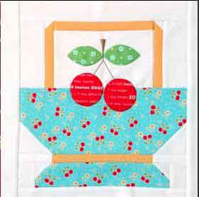 Cherry-basket-quilt-pattern-lori-holt