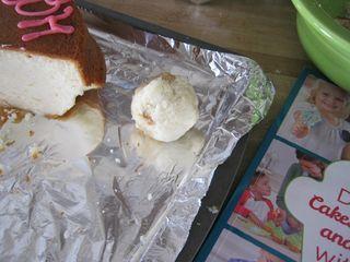 Cake-ball-tutorial