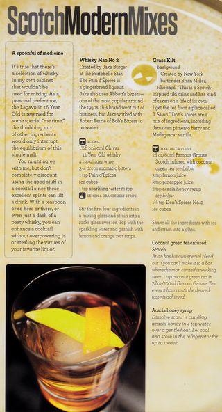 Recipe-coconut-green-tea-infused-scotch