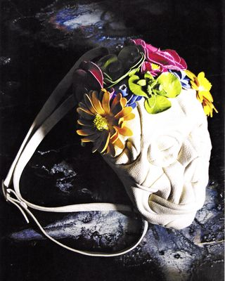 Skull-leather-bag-by-masaya-kushino