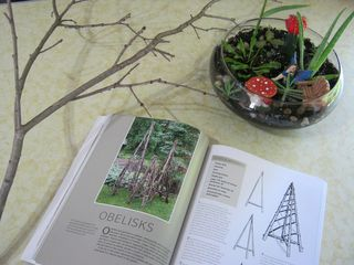 How-to-make-a-stick-trellis