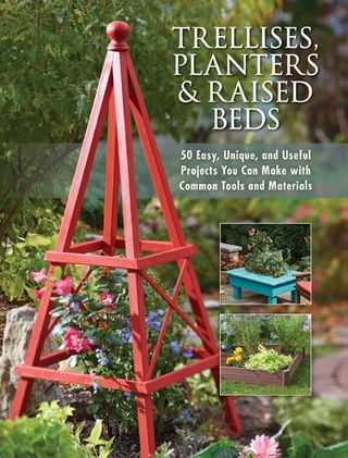 Trellises-planters-raised-beds-book