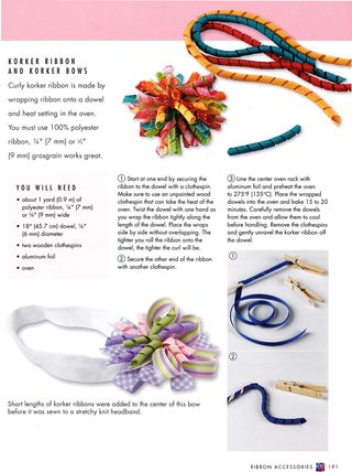 How-to-make-korker-ribbon-bows