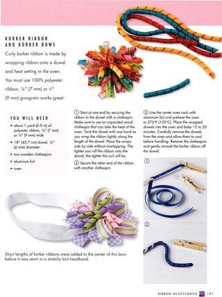 How-to-make-korker-ribbon-bows