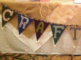 How-to-make-letter-banner-Craftside