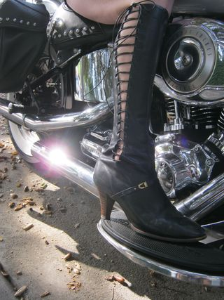 How-to-alter-boots