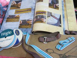 Wrights-ribbon-sleeve-garters