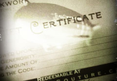 Clockwork-couture-gift-certifiacate