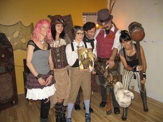 Clockwork-couture-Anatomy-of-steampunk