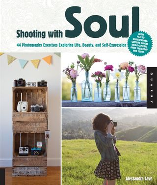 Shooting-with-soul-book