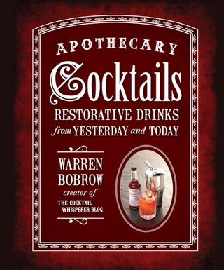 Recipes-for-apathecary-cocktails