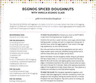 Recipe-eggnog-spiced-doughnuts