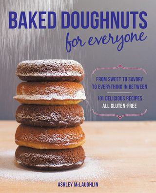 Recipes-baked-doughnuts-for-everyone
