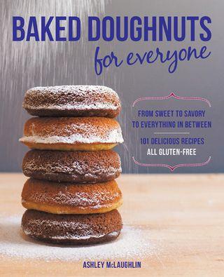 Recipes-baked-doughnuts-for-everyone