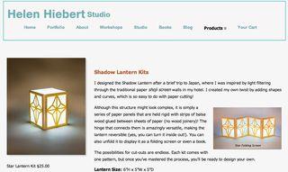 Helen-hiebert-paper-lantern-kits