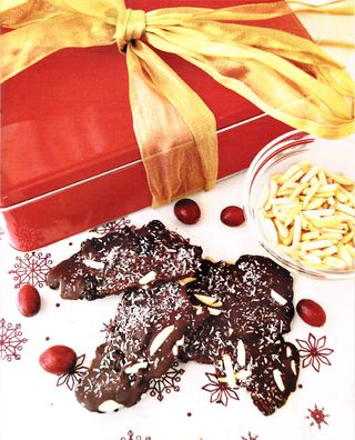 Paleo-christmas-bark-recipe