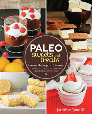 Paleo-sweets-and-treats-recipes