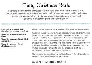 Recipe-paleo-nutty-Christmas-bark