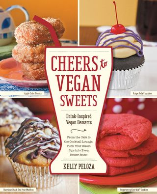 Cheers-to-vegan-sweets-recipes