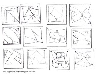 12-Zentangle-string-ideas