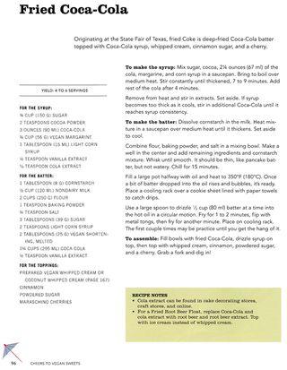 Recipe-fried-coca-cola-how-to