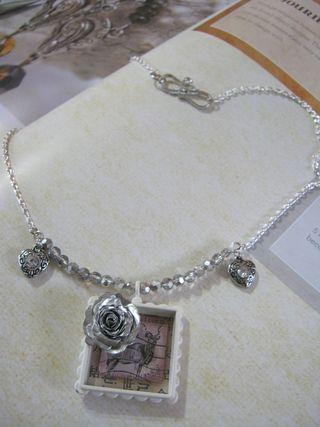 Prima-beads-necklace-spellbinders