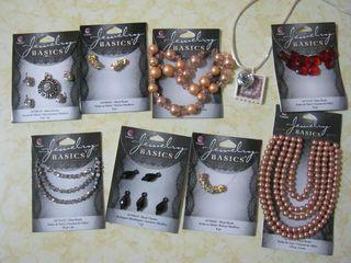 Prima-beads-jewelry-basics