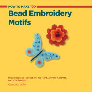 100-bead-emboidery-motifs