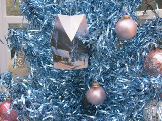 Sizzix-house-box-ornament
