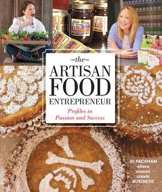 Artisan-food-entrepreneur