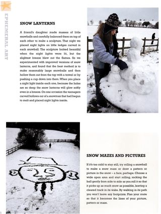 How-to-make-snow-lanterns