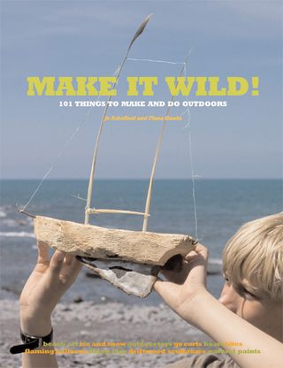 Make-it-wild-outdoor-kid-activities