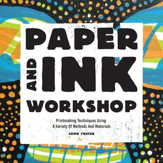 Paper-and-ink-workshop