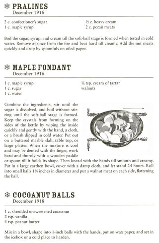 Recipe-palines-maple-fondant-coconut-balls
