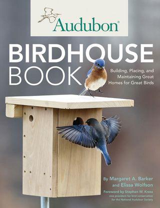 Audubon_brirdhouse-book