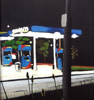 Night-painting-tip-idea