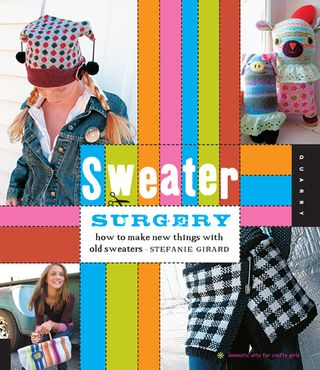 Sweater-surgery-stefanie-girard