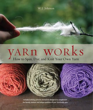 Yarn-works-w.-J.-Johnson