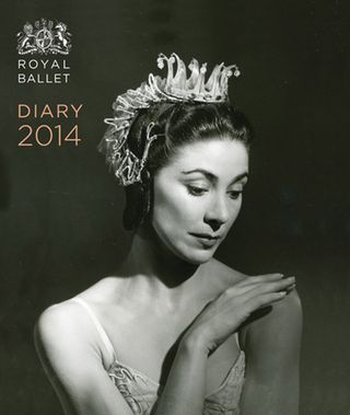 Royal-ballet-desk-diary-photos