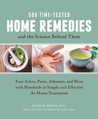 500-home-remedies-recipes