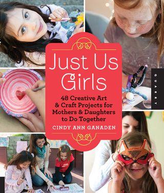 Just-us-girls-book-ganaden